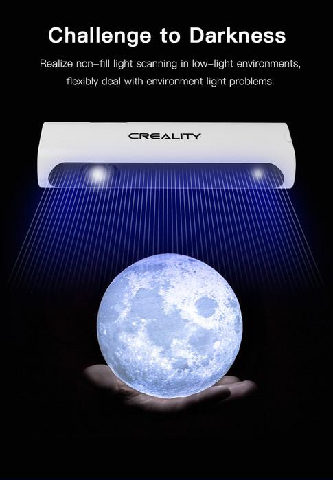 Creality CR-Scan 01 Digitalz 3D Peru 18.jpg