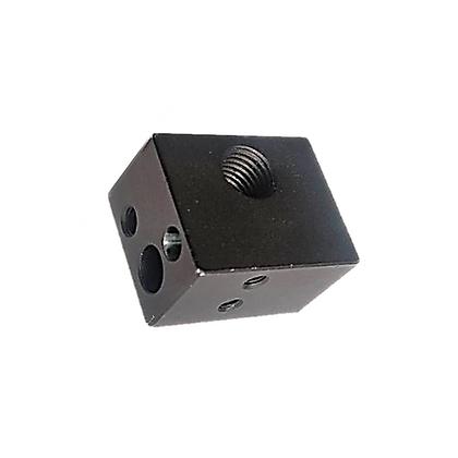 Bloque Caliente Creality 22x17.5x13mm CR-3040S