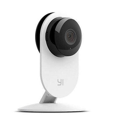 Cámara IP Xiaomi Yi 1080p - Wifi Nocturna FullHD