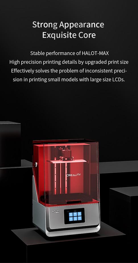 Impresora Resina Creality Halot-Max Digitalz 3D Peru - 07.jpg