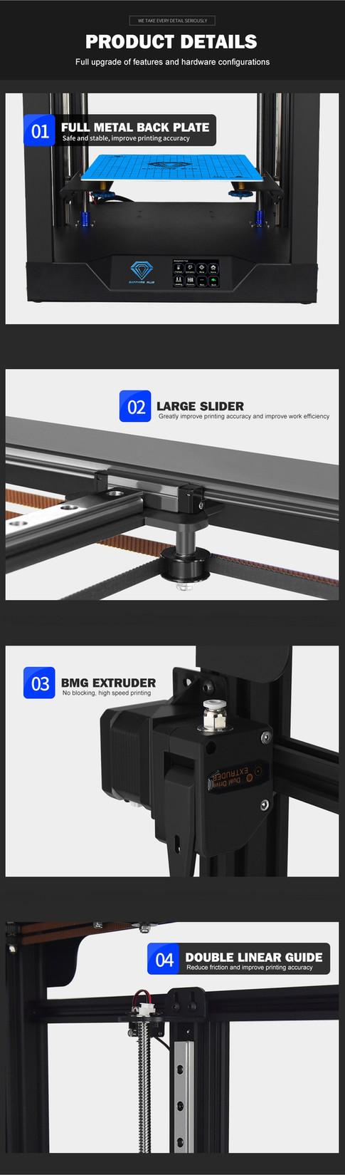 Impresora 3D TwoTrees Sapphire Plus V1.1 - Digitalz 3D Perú 25.jpg