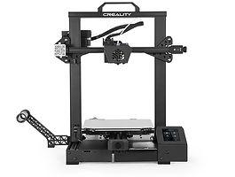 Creality CR-6 SE 001 - Impresora 3D Digi