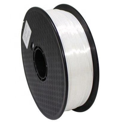 Antibacterial Nano-Silver 1.75mm 1Kg Flibox