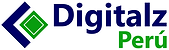 Logo - Digitalz Peru 2.png