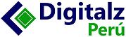 Logo - Digitalz Peru 2.png