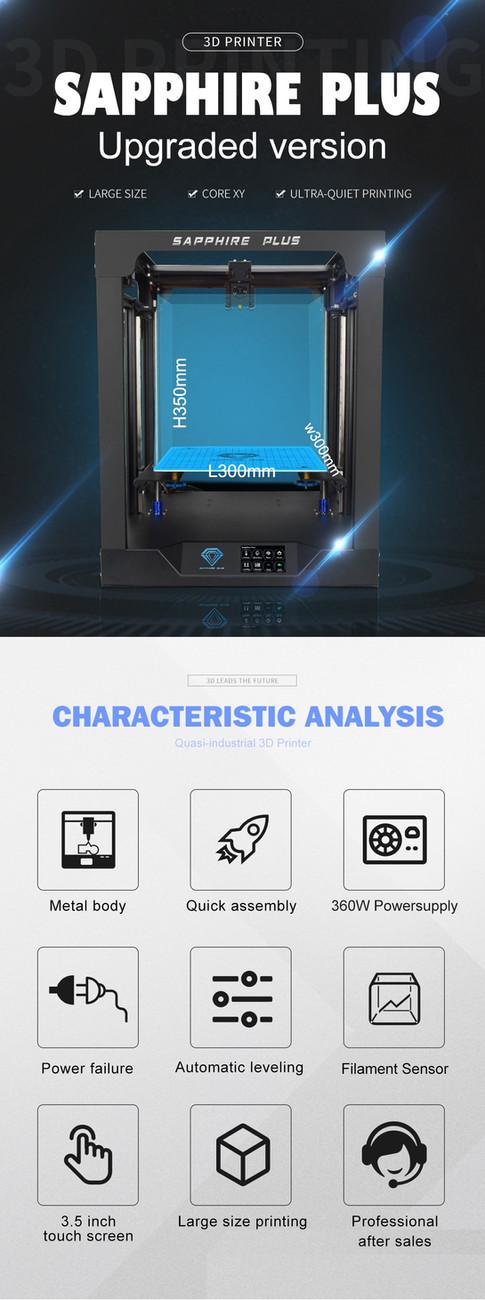Impresora 3D TwoTrees Sapphire Plus V1.1 - Digitalz 3D Perú 21.jpg