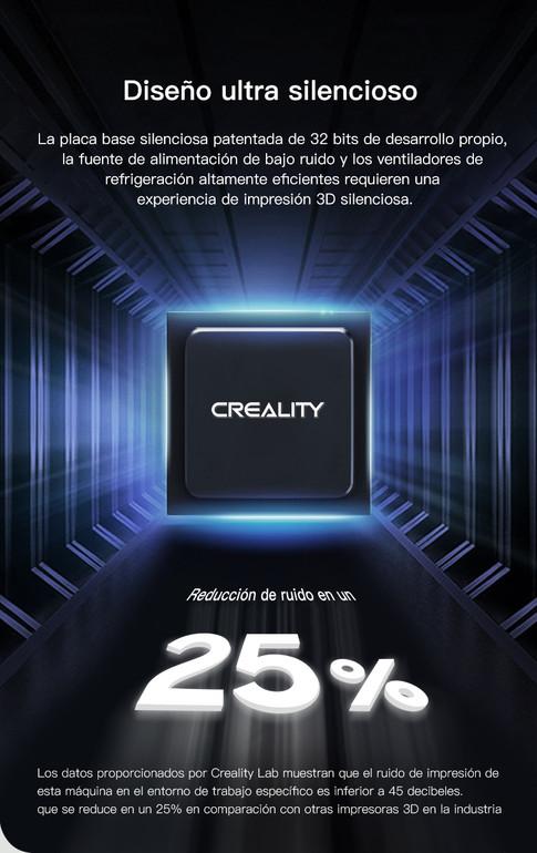 Creality CR-10 Smart Digitalz 3d Peru 11.jpg