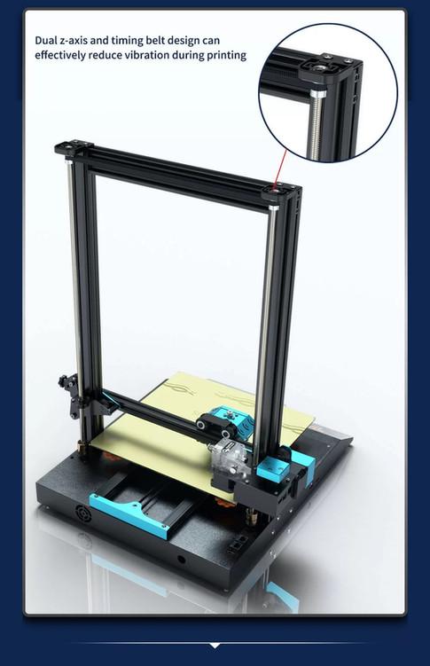Impresora 3D TwoTrees Bluer PLUS - Digitalz 3D Perú 13.jpg