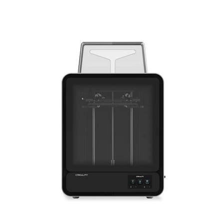 Creality CR-200B Impresora 3D 003 - Digi