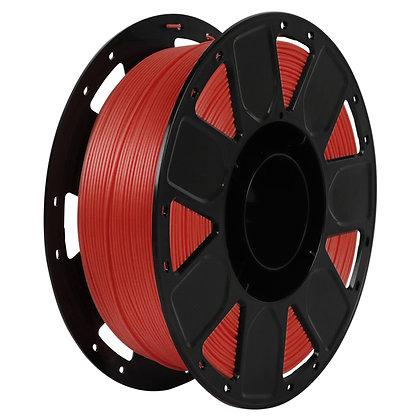 PLA Rojo 1.75mm 1Kg Ender Creality