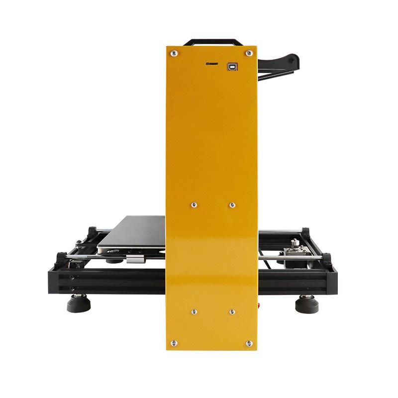 Kywoo Tycoon Max 3d Printer - 006 Digita