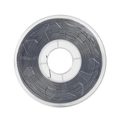 CR-PLA Plata 1.75mm 1Kg Creality