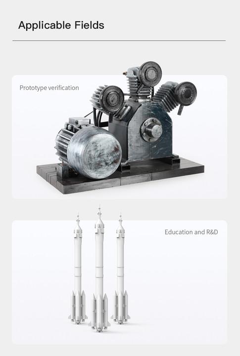 Impresora 3D Creality Ender-7 - Digitalz Peru 14.jpg