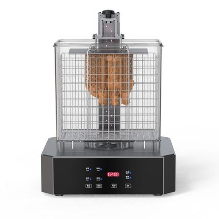 Maquina Lavado y Curado Creality UW-02 - Digitalz 3D Perú 03.jpg