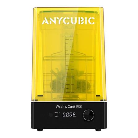 Anycubic Wash and Cure Plus - Digitalz 3D Peru 03.jpg
