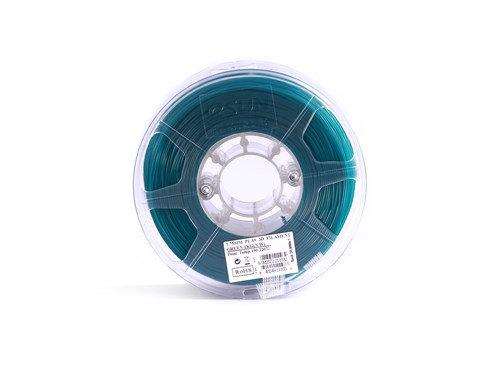 TPE Verde 1.75mm 1Kg ESUN Flexible