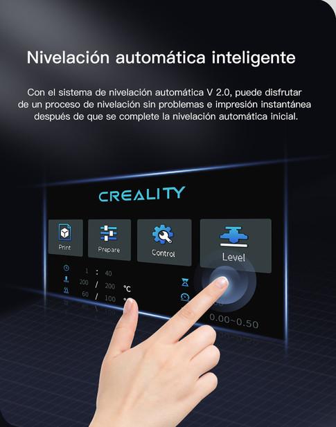 Creality CR-10 Smart Digitalz 3d Peru 13.jpg