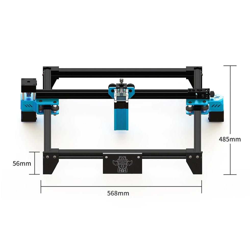 Cortador Grabador Laser Twotrees TOTEM S - Digitalz 3D Perú 19.jpg