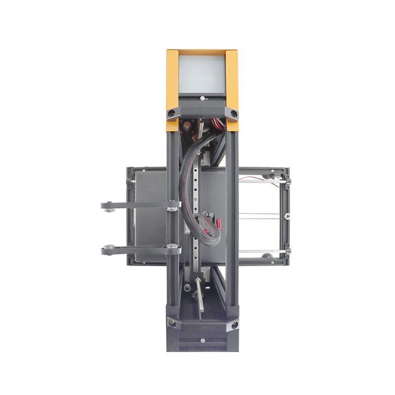 Kywoo Tycoon Max 3d Printer - 007 Digita