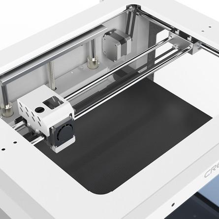 Creality CR-5 Pro H Impresora 3D - Digitalz Peru 04.jfif