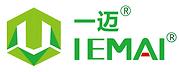 Logo IEMAI.png