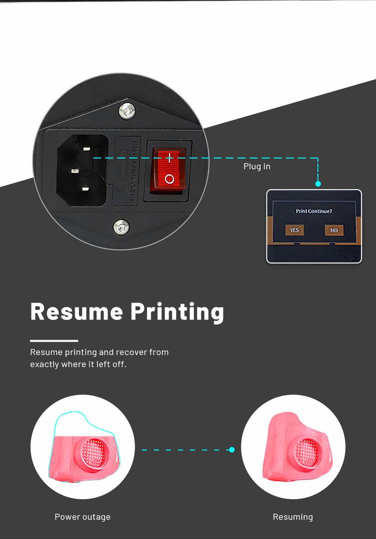 Anet ET4 Impresora 3d 007 - Digitalz 3D.