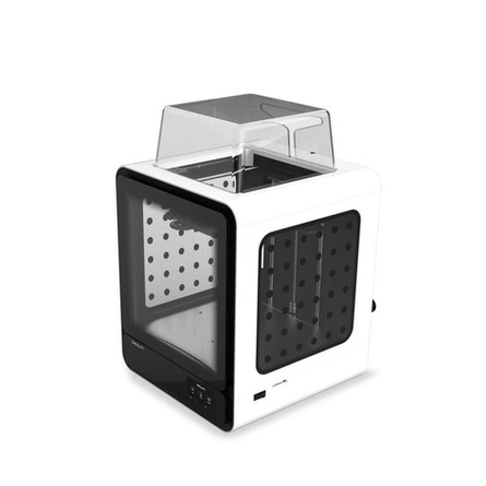 Creality CR-200B Impresora 3D 002 - Digi