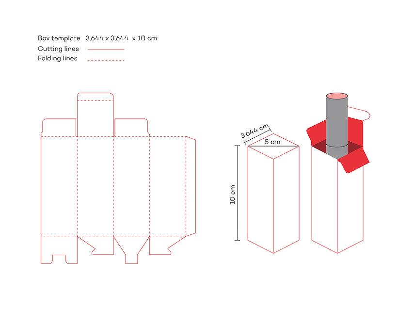 TEMPLATE BOX (1).jpg