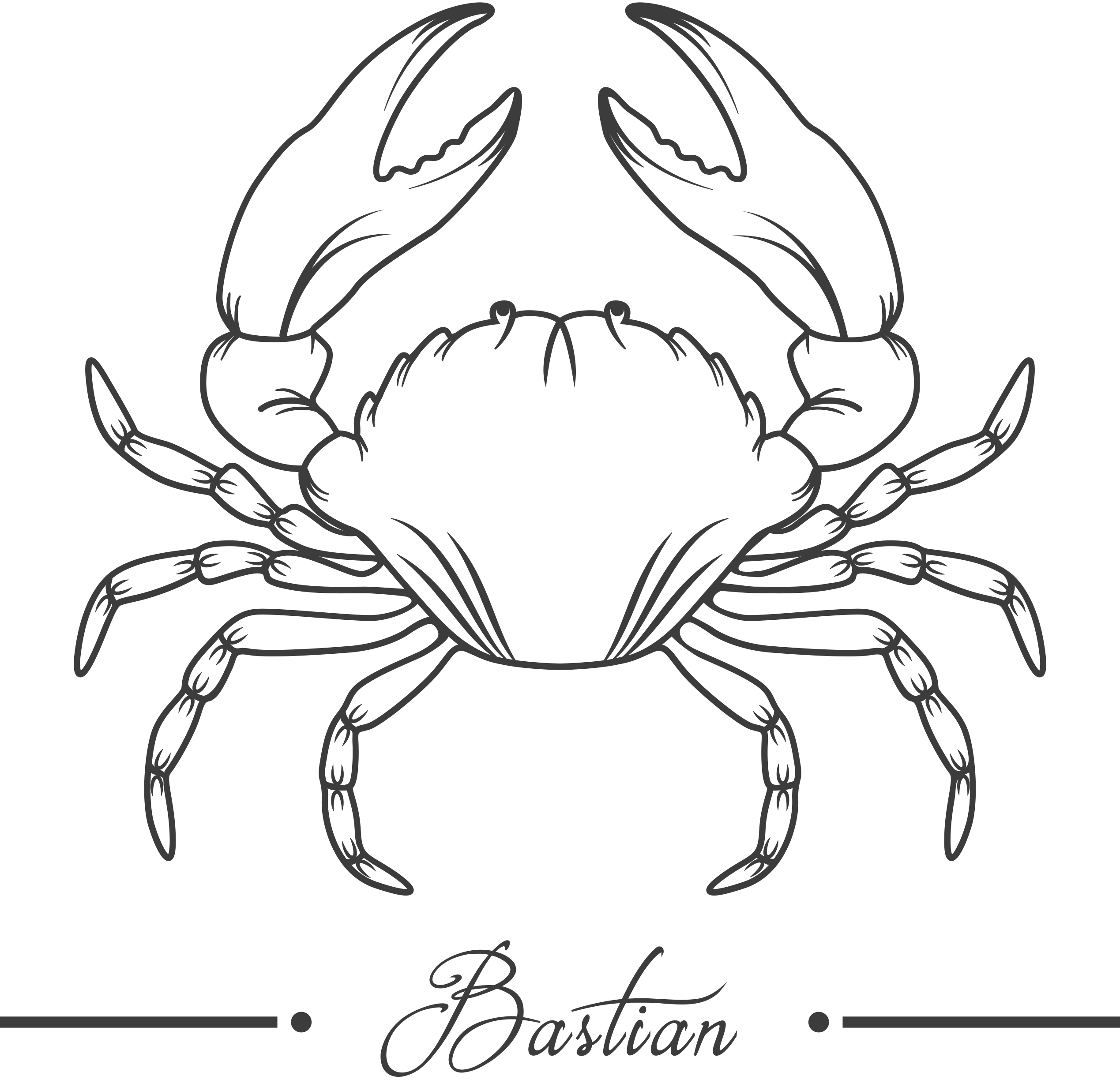 bastian_logo