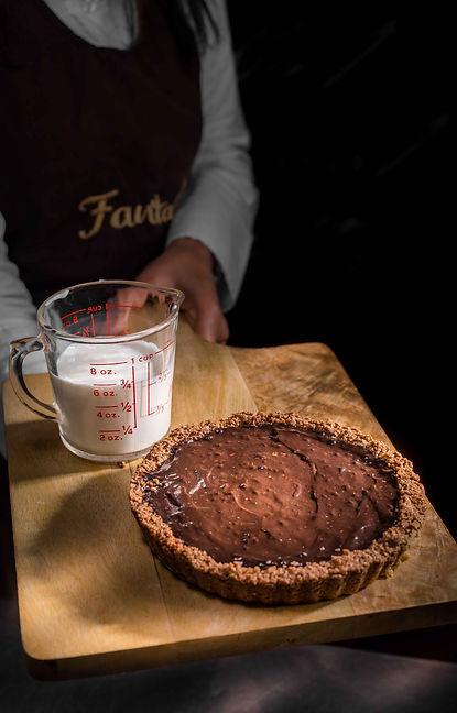 Chocolate Recipe Book8674.jpg