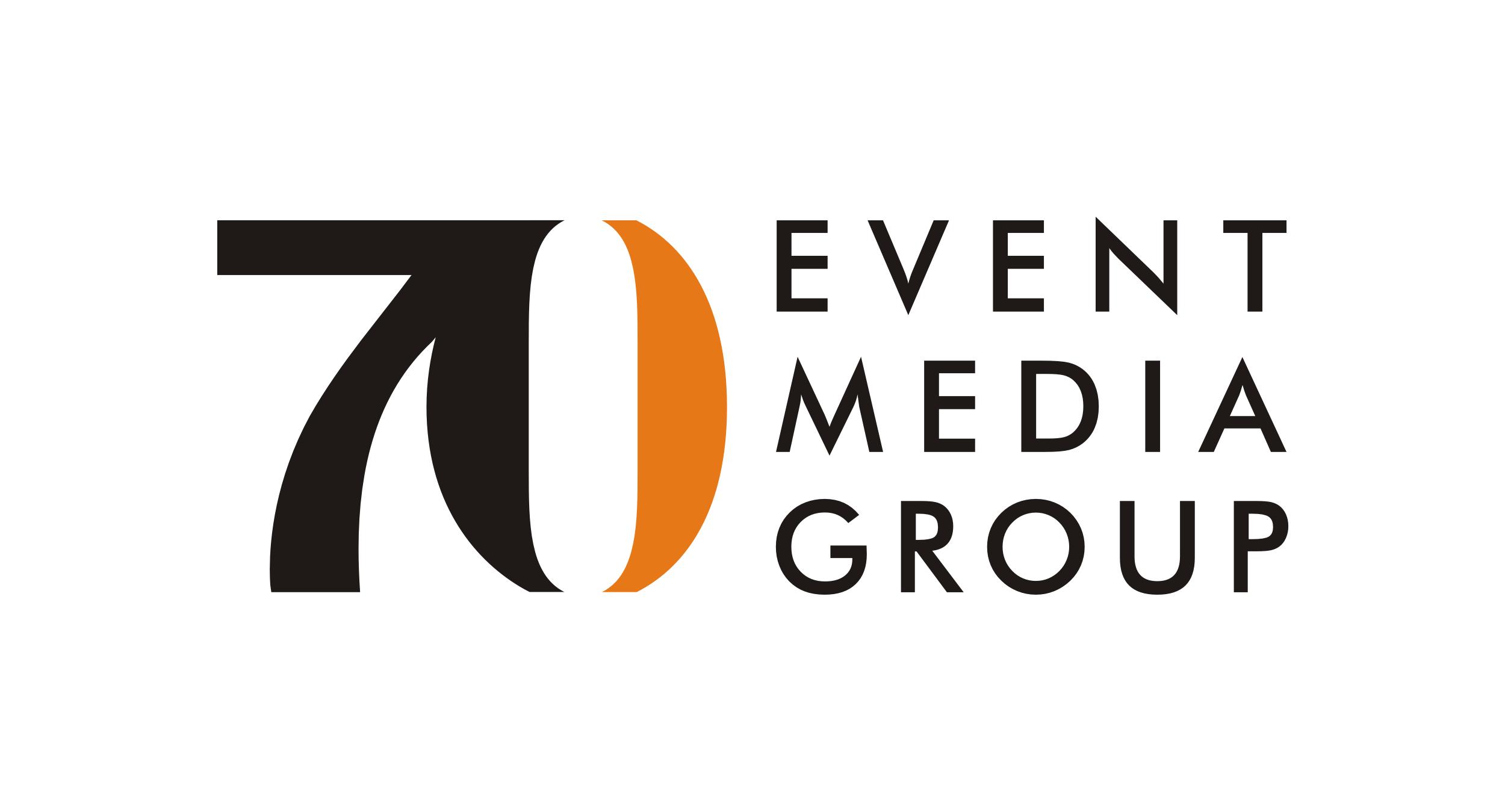 70 EMG Logo Horizontal 01