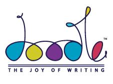 doodle-new-logo
