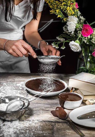 Chocolate Recipe Book7494.jpg