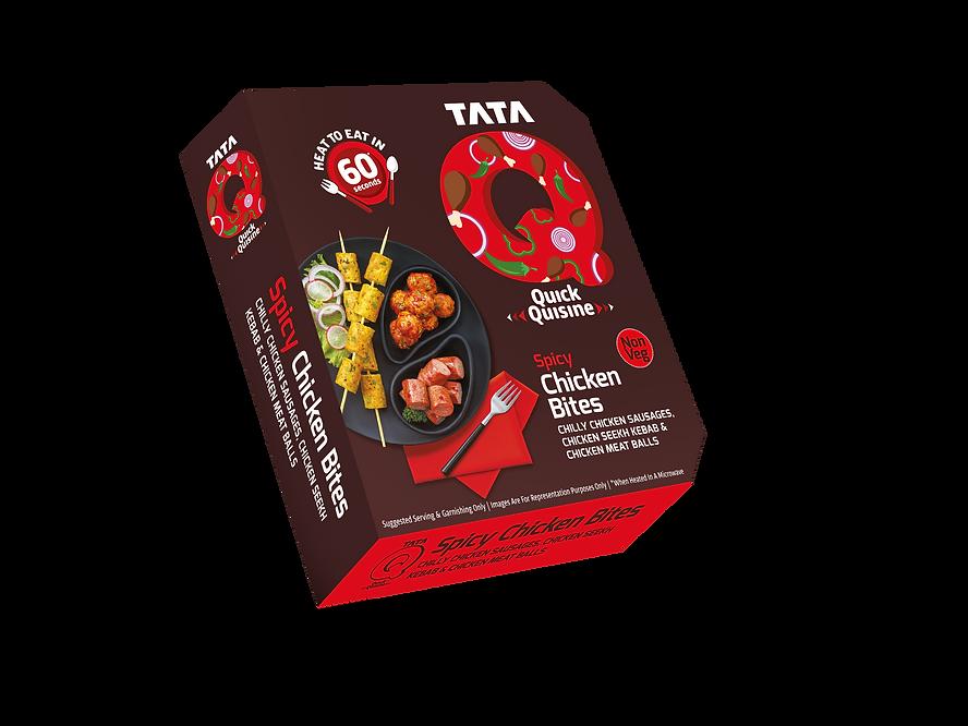 TATA RTE_Spicy Chicken Bites.png