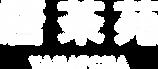 YAU_Logo_Vertical_Black copy.png