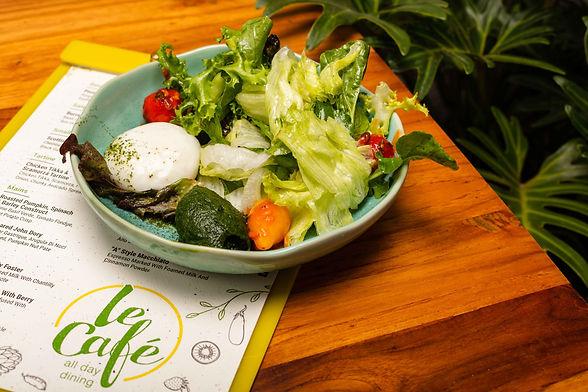Le Cafe2512.jpg
