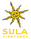 Sulawines_logo.png
