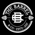 barrell.png