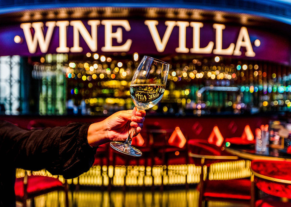 wine villa f&b4187-Edit.jpg