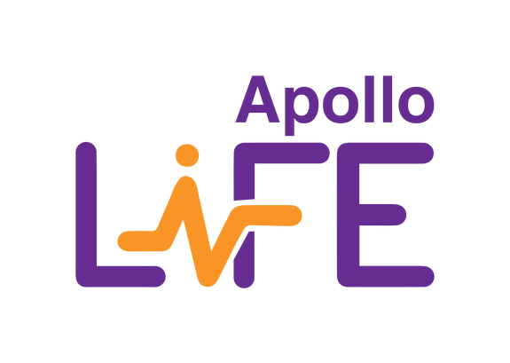 Life Apollo Logo-49 (1).png