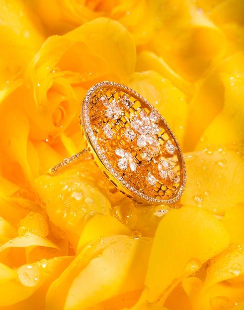 jewellery shoot13066.JPG