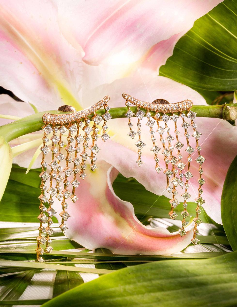 jewellery shoot12997.JPG