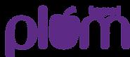 Plum logo purple.png
