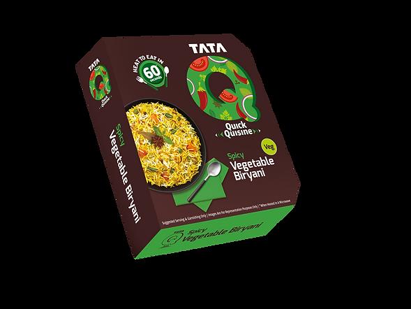 TATA RTE_Spicy Vegetable Biryani.png