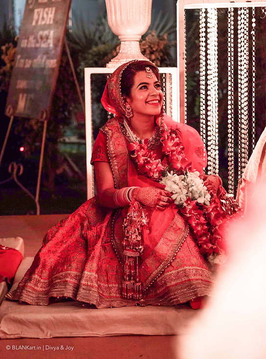 weddingwebsiteblank18.JPG