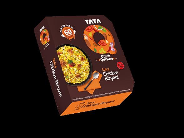 TATA RTE_Spicy Chicken Biryani.png