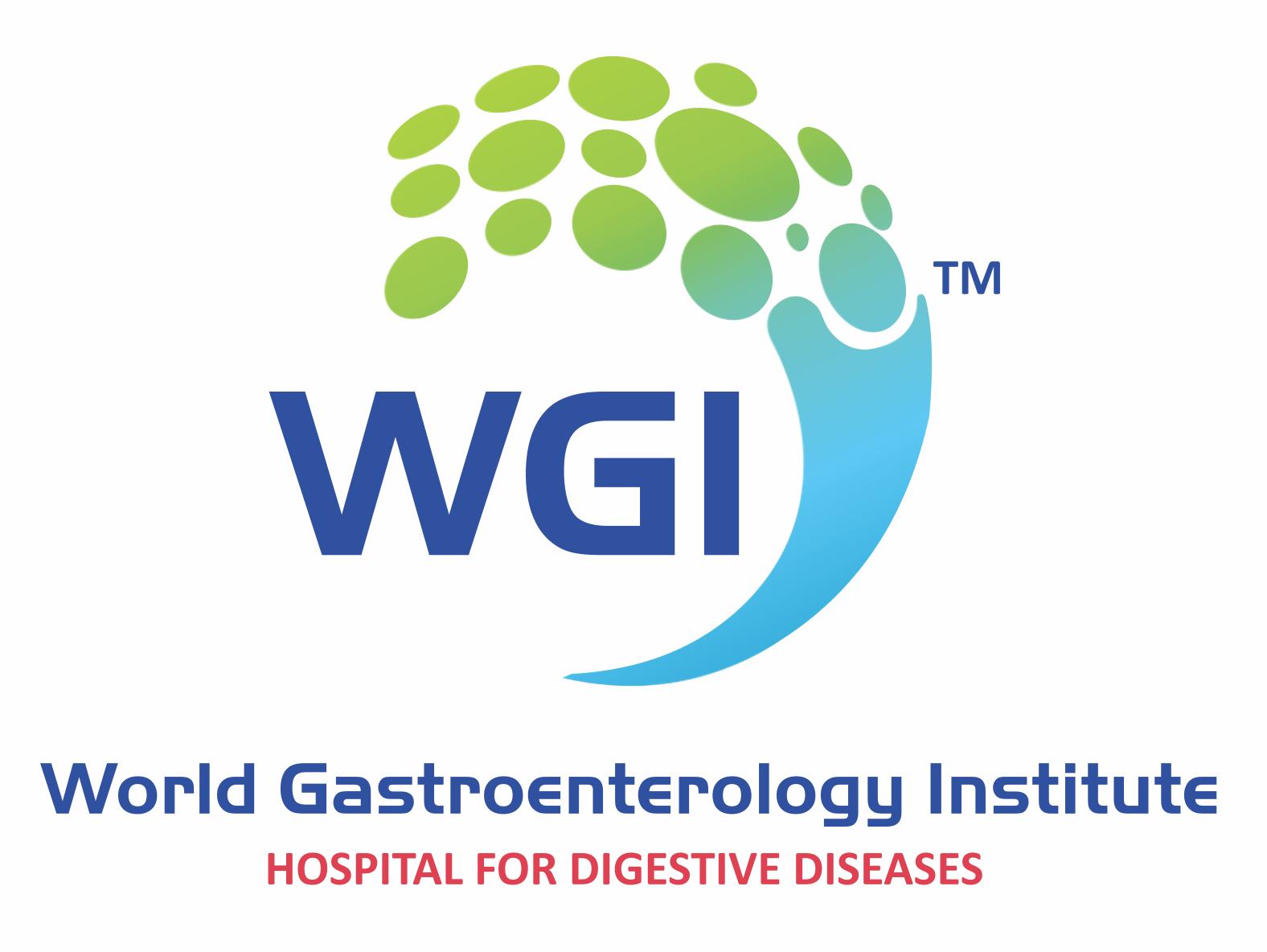 WGI_logo - JPG