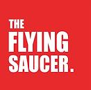 flying saucer.png
