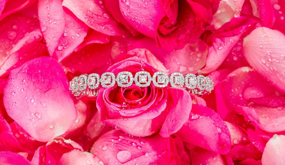 jewellery shoot13138.JPG