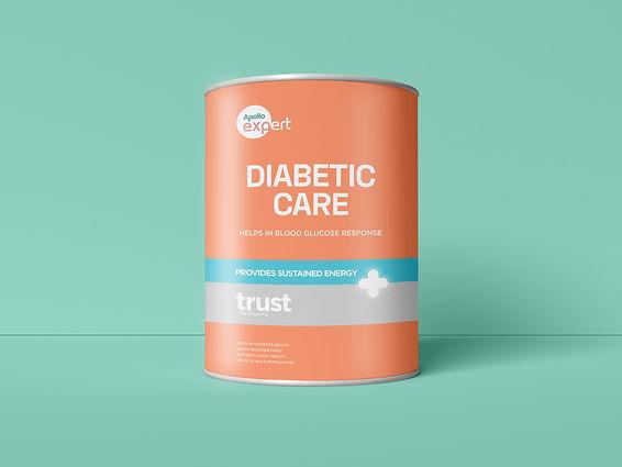 diabetic care (1).jpg